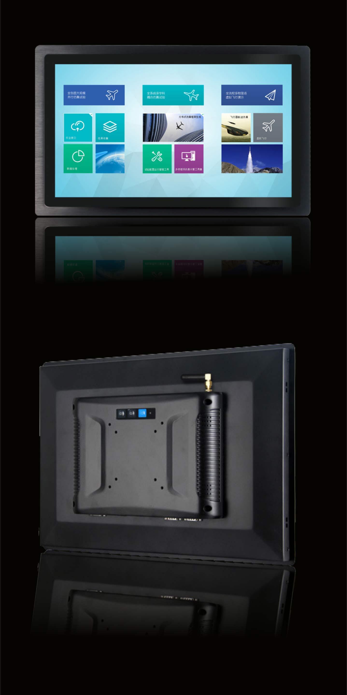 工業平板電腦_07.jpg
