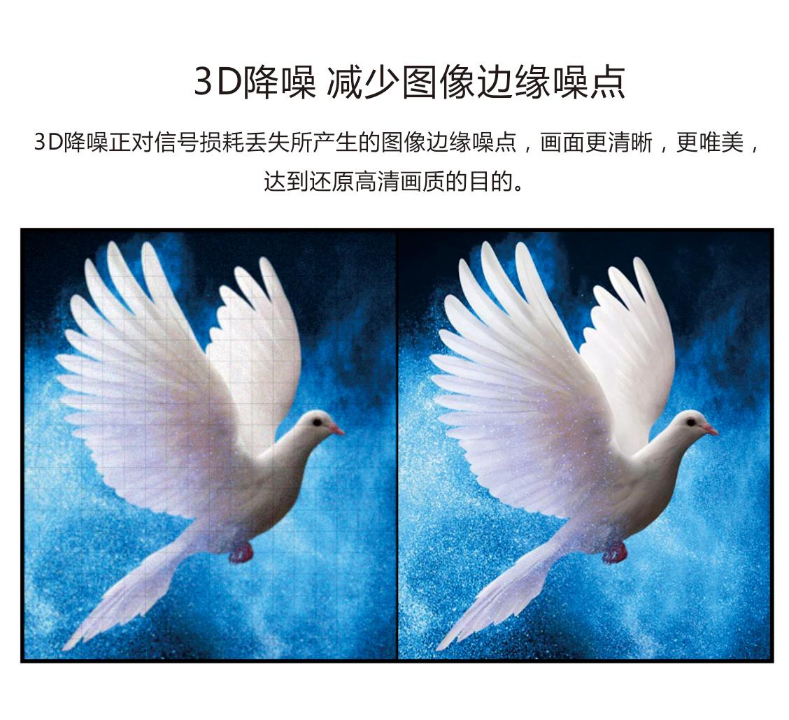 M_04.jpg